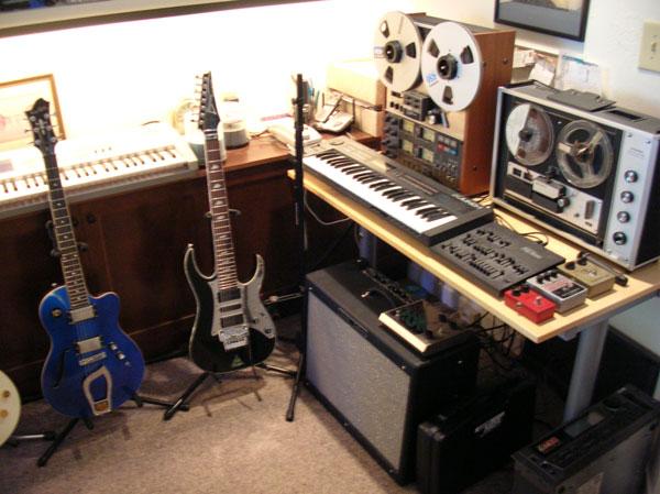 Alfa Img Showing Guitar Setup Bedroom. Guitar Bedroom  Boy Guitar Bedroom On Pinterest Guitar Decals And